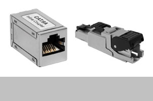 Stecker & Adapter