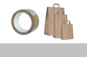 b roartikel werkzeuge shop max pferdekaemper gmbh co kg. Black Bedroom Furniture Sets. Home Design Ideas