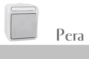 peranova schalterprogramme haustechnik shop max pferdekaemper gmbh co kg. Black Bedroom Furniture Sets. Home Design Ideas