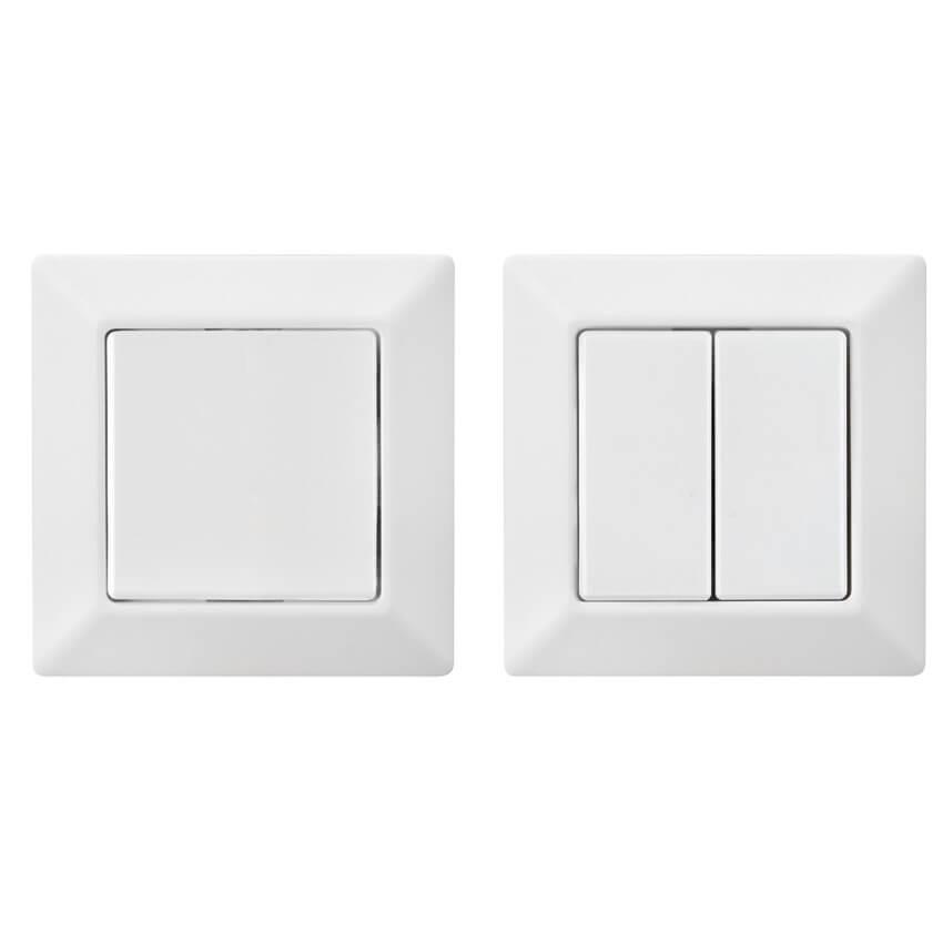 lichtschalter au en edelstahl design steckdosen und lichtschalter f r den au enbereich gira. Black Bedroom Furniture Sets. Home Design Ideas