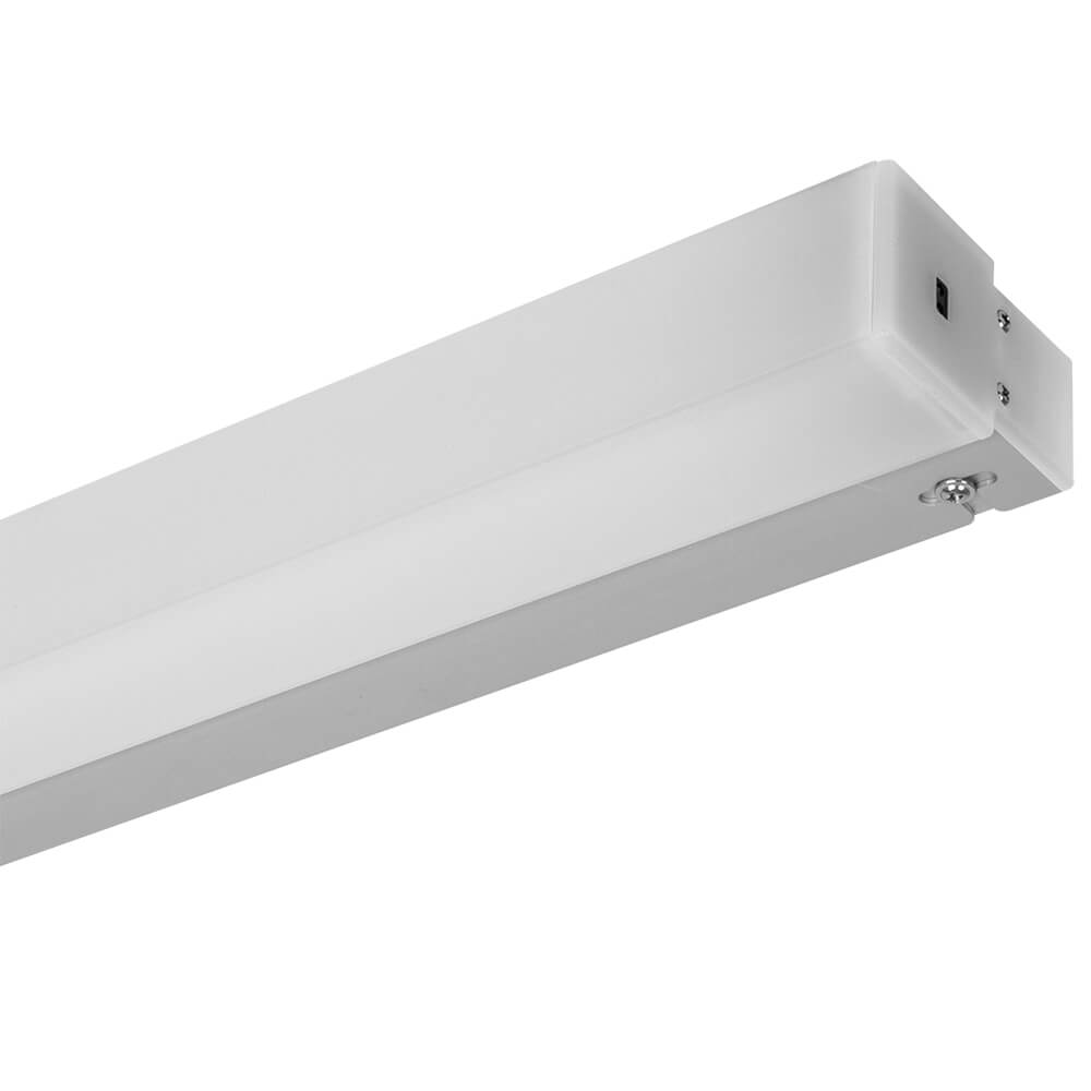 LED-Spiegelleuchte, LOTIS SENSOR SWITCH TONE