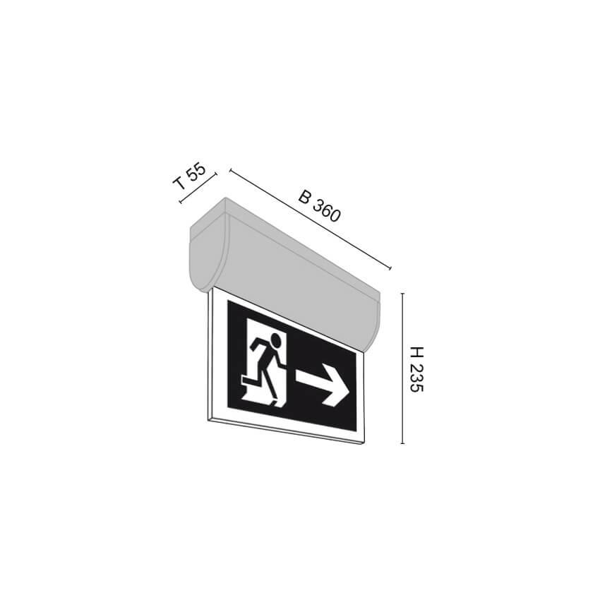 piktogrammscheibe ausverkauft2 max pferdekaemper gmbh co kg. Black Bedroom Furniture Sets. Home Design Ideas