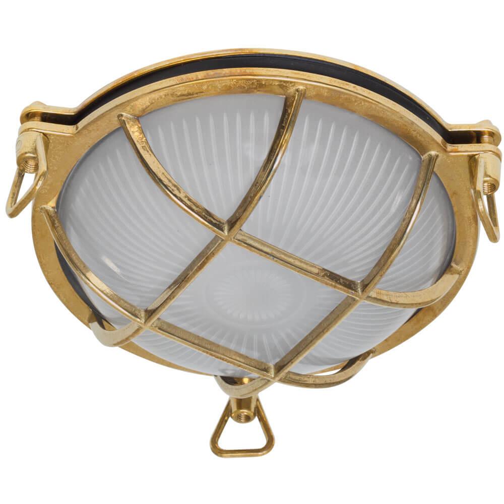 schiffsleuchte f r au en 1 x e27 60w schiffsleuchten au en au enleuchten leuchten. Black Bedroom Furniture Sets. Home Design Ideas