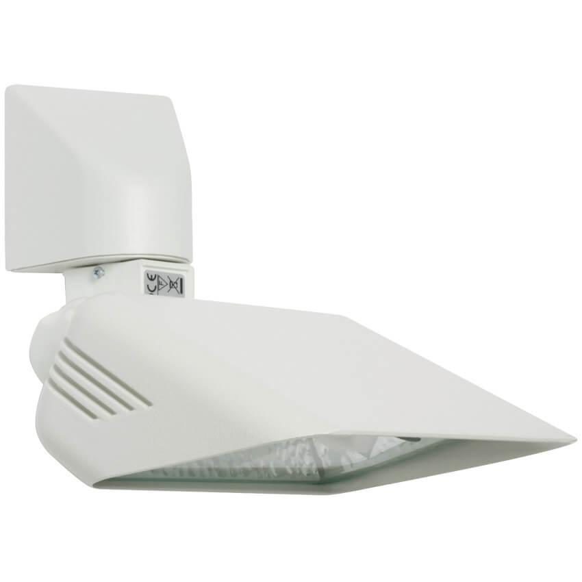 au enstrahler 1 x r7s 230v 300w au enstrahler au enleuchten leuchten beleuchtung max. Black Bedroom Furniture Sets. Home Design Ideas