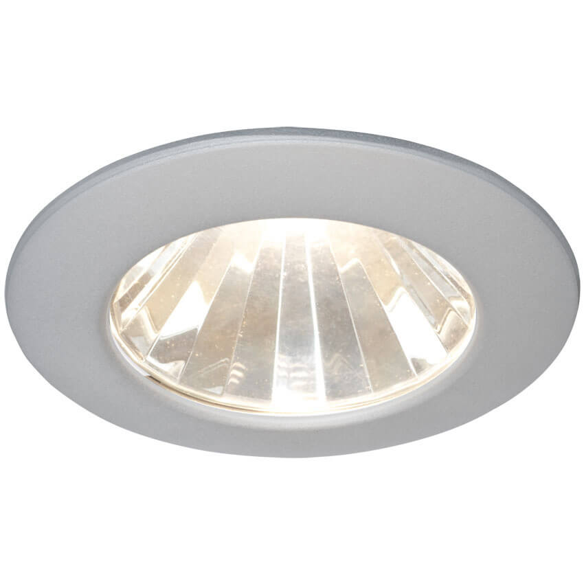 led downlight 1 led 230v 26w downlights technische leuchten leuchten beleuchtung max. Black Bedroom Furniture Sets. Home Design Ideas