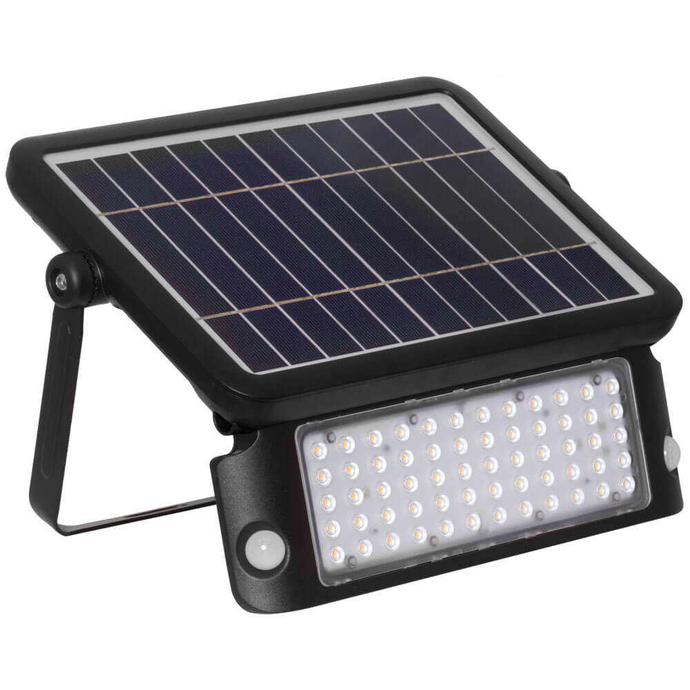solar strahler mit bewegungsmelder leds 10w solarleuchten au enleuchten leuchten beleuchtung. Black Bedroom Furniture Sets. Home Design Ideas