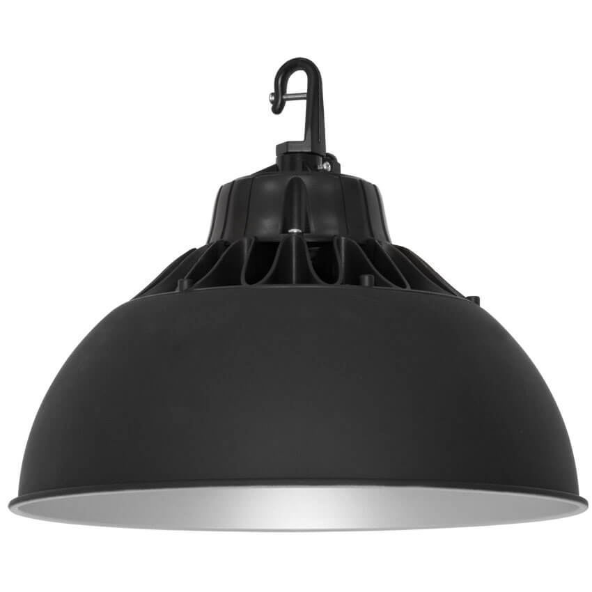 LED-Hallentiefstrahler  RALED, HIGHBAY, LEDs, 4000K