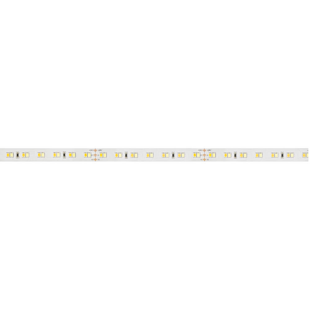 Bi Color Led Flexstreifen 2835 Rgb Smd Leds L 5 M 700 16w