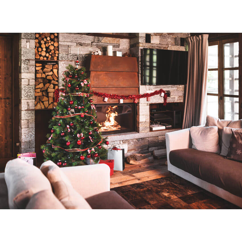 tannenbaum quebec tannenb ume weihnachtsdekorationen. Black Bedroom Furniture Sets. Home Design Ideas