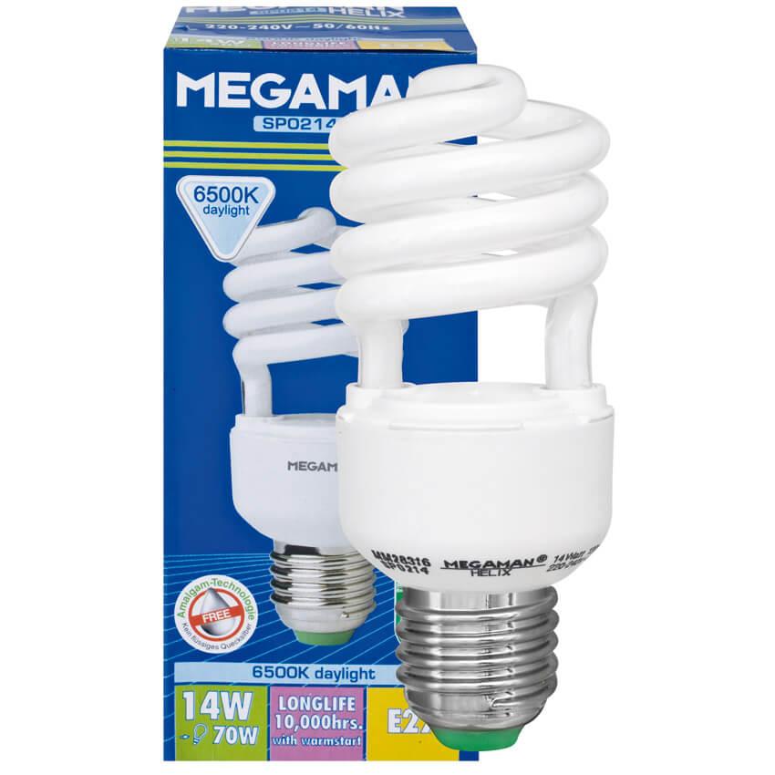energiesparlampe e27 helix e27 energiesparlampen standardenergiesparlampen. Black Bedroom Furniture Sets. Home Design Ideas