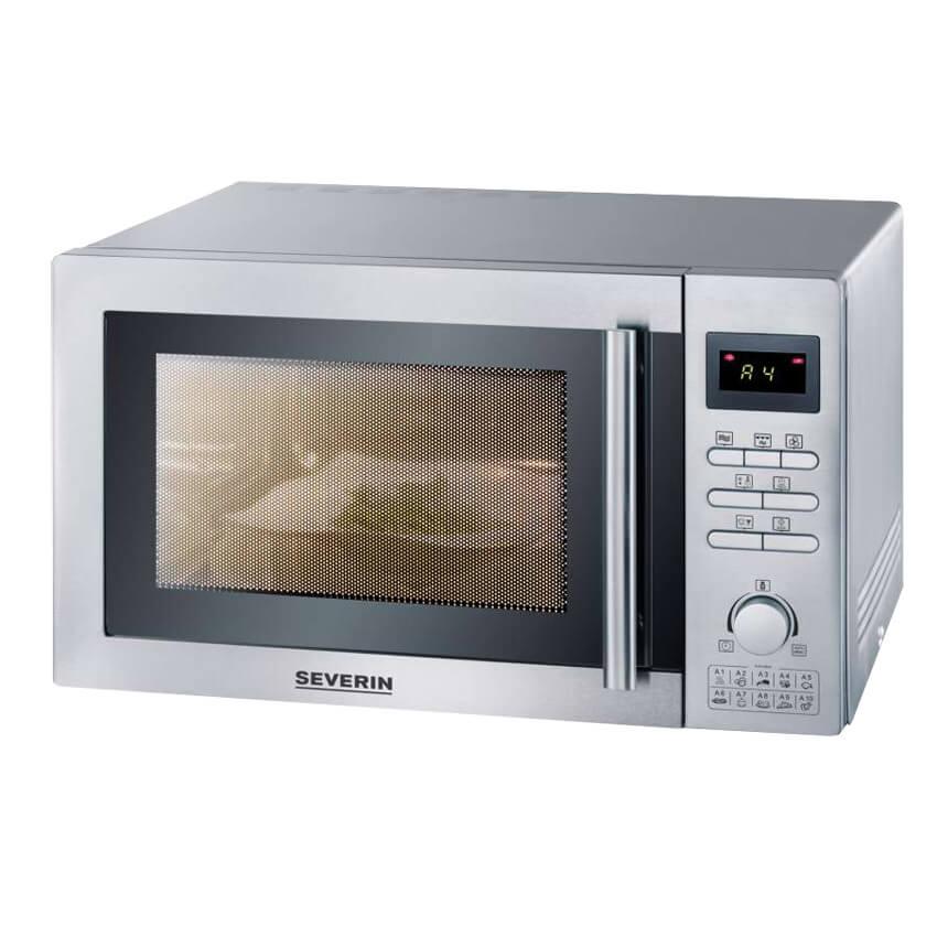 mikrowelle mit grill und hei luftfunktion mw 7868 230v 900w grillen backen kochen elektro. Black Bedroom Furniture Sets. Home Design Ideas