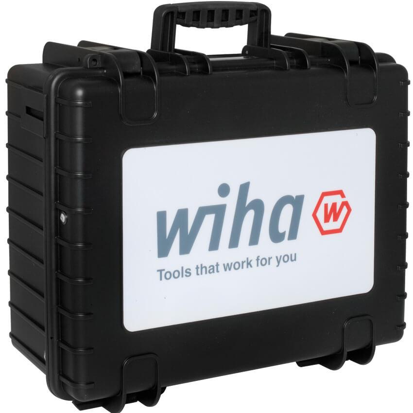 Elektriker-Werkzeugkoffer, Professional, 80-teilig - Werkzeugtaschen ...