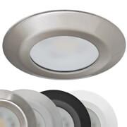 LED-Einbauleuchte, L