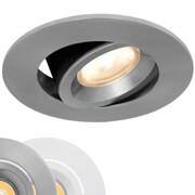 LED-Einbauleuchte, S