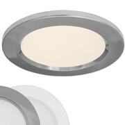 LED-Einbauleuchte, 2