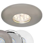 LED-Möbel- und Decke