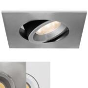 LED-Einbauleuchte,