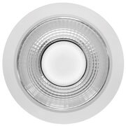 LED-Downlight, SIENA FR, LEDs/230V