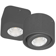 LED-Aufbauleuchte, L