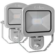 LED-Außenstrahler  m