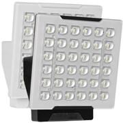 LED-Außenstrahler,