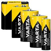 Batterie, SUPERLIFE,