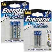 Batterie, Lithium,&n