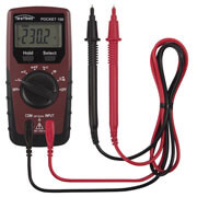 Digital-Multimeter m