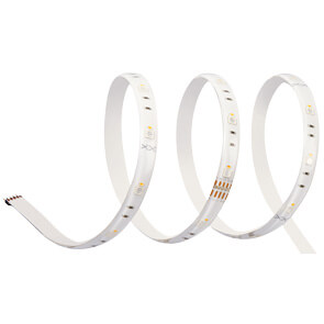 LED-Flexband, LIGHTIFY, 120 LEDs/12V/15W