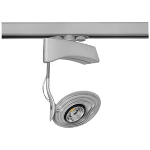 LED-Strahler, 1 LED/230V/14W