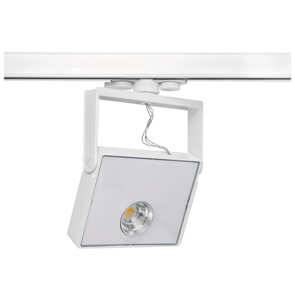 LED-Strahler, 1 LED/12W