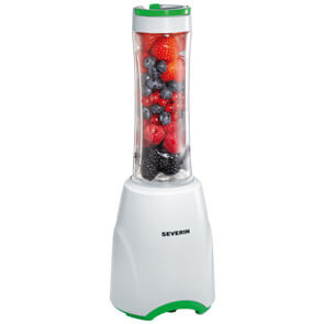 Mixer, SMOOTHIE MIX & GO, SM 3735, 230V/300W