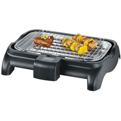 Barbecue-Grill, PG 1501, 230V/2300W